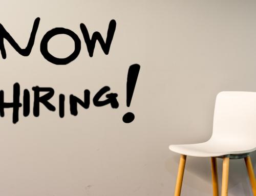 Job Posting – VP, Corporate Counsel