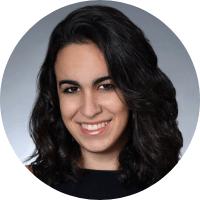 Lauren Gabbaian
