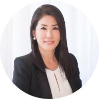 Jinna Kang