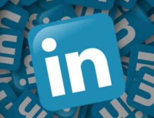 The Top 3 Things Lawyers Do Wrong on LinkedIn