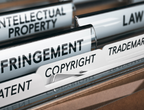 Supreme Court to Decide Whether Willfulness is Required for Trademark Infringement Damages
